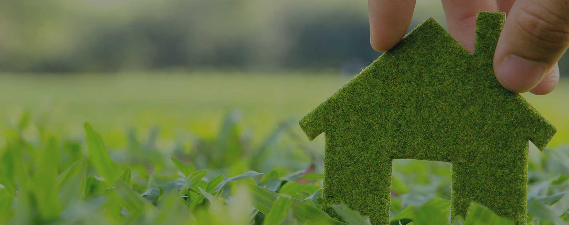 stavebni ekologicka tepelna izolace setrna k prirode