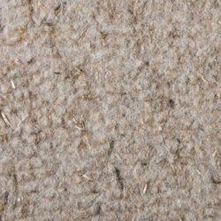 konopna izolace ECOINSUL floor detail