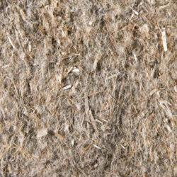 konopna izolace ECOINSUL wall detail